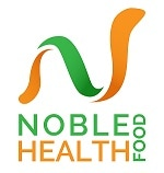 Noble Health Food NL